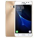 Samsung Galaxy J3 Pro Чехлы и Аксессуары