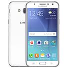 Samsung Galaxy J5 Чехлы и Аксессуары
