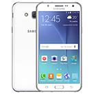 Samsung Galaxy J7 Чехлы и Аксессуары