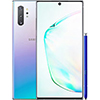 Чехлы для Samsung Galaxy Note 10 Plus / 10+