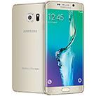 Samsung Galaxy S6 Edge+ Чехлы и Аксессуары