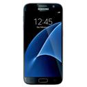 Samsung Galaxy S7 Чехлы и Аксессуары