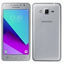 Samsung Galaxy J2 Prime Чехлы и Аксессуары