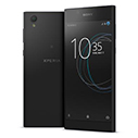Sony Xperia L1 Чехлы и Аксессуары
