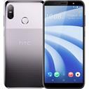 HTC U12 Life Чехлы и Защитное стекло