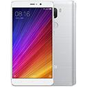 Xiaomi Mi 5s Plus Чехлы и Аксессуары