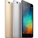 Xiaomi Redmi 3 Pro Чехлы и Аксессуары