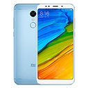 Xiaomi Redmi 5 Plus Чехлы и Аксессуары