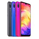 Чехлы для Xiaomi Redmi Note 7 / 7 Pro
