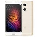 Xiaomi Redmi Pro Чехлы и Аксессуары