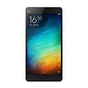 Xiaomi Mi 4c Чехлы и Аксессуары