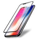 Защитные стекла для iPhone X
