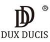 Dux Ducis Чехлы