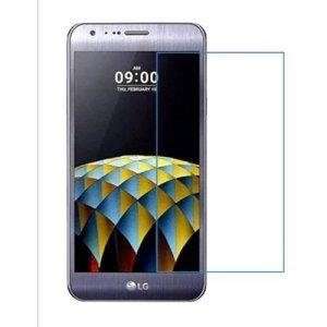 Red Line защитная пленка для LG X cam