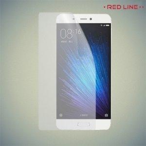 Red Line защитная пленка для Xiaomi Mi5