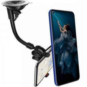 Автомобильный держатель для телефона Huawei Honor 20