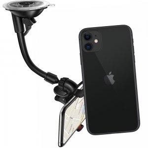 Автомобильный держатель для телефона iPhone 11