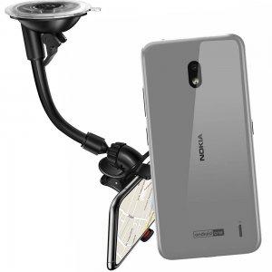 Автомобильный держатель для телефона Nokia 2.2