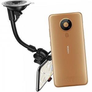 Автомобильный держатель для телефона Nokia 5.3