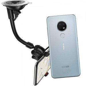 Автомобильный держатель для телефона Nokia 6.2
