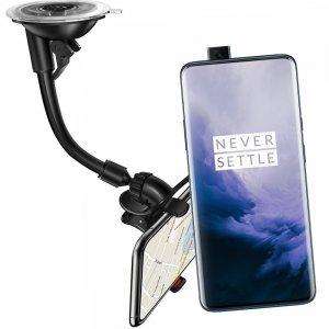 Автомобильный держатель для телефона OnePlus 7 Pro