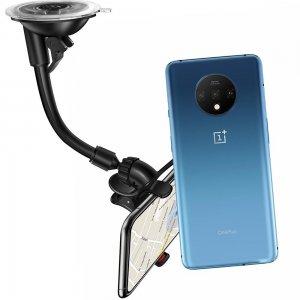 Автомобильный держатель для телефона OnePlus 7T