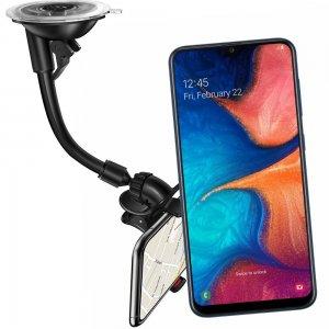Автомобильный держатель для телефона Samsung Galaxy A30 / A20
