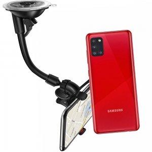 Автомобильный держатель для телефона Samsung Galaxy A31