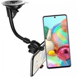 Автомобильный держатель для телефона Samsung Galaxy A71