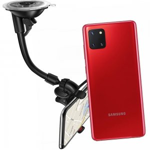 Автомобильный держатель для телефона Samsung Galaxy Note 10 Lite
