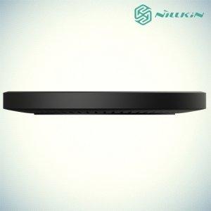 Беспроводная Qi зарядка Nillkin Magic Disk 4 Fast Charge