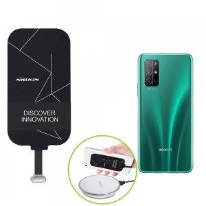 Беспроводная зарядка для Huawei Honor 30S адаптер приемник