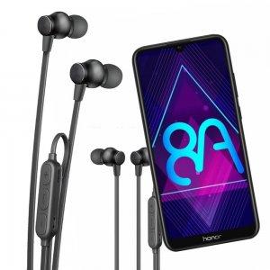Беспроводные наушники для Honor 8A Bluetooth