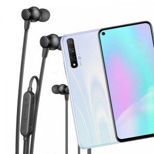 Беспроводные наушники для Huawei Honor 20S Bluetooth