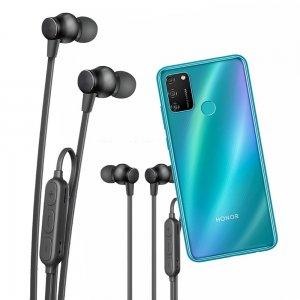 Беспроводные наушники для Huawei Honor 9A Bluetooth