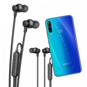 Беспроводные наушники для Huawei Honor 9C Bluetooth