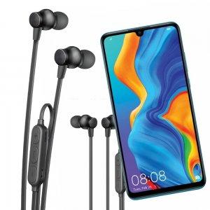 Беспроводные наушники для Huawei P30 Lite Bluetooth