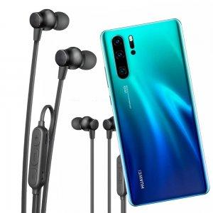 Беспроводные наушники для Huawei P30 Pro Bluetooth