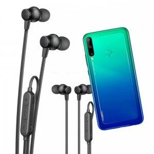 Беспроводные наушники для Huawei P40 lite E Bluetooth