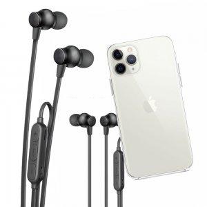 Беспроводные наушники для iPhone 11 Pro Bluetooth
