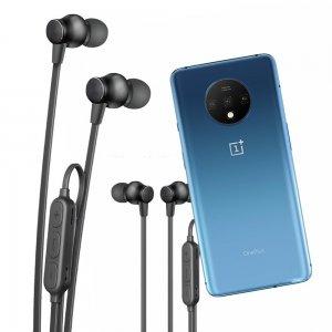 Беспроводные наушники для OnePlus 7T Bluetooth