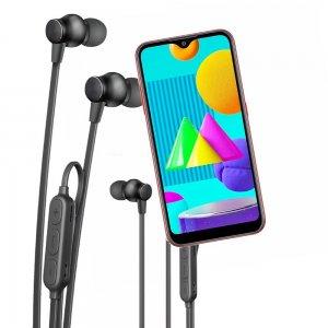 Беспроводные наушники для Samsung Galaxy M01 Bluetooth