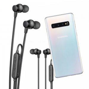 Беспроводные наушники для Samsung Galaxy S10 Bluetooth