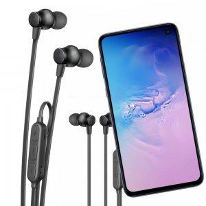 Беспроводные наушники для Samsung Galaxy S10e Bluetooth