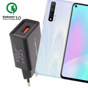 Быстрая зарядка для Huawei Honor 20S Quick Сharge 3.0
