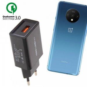 Быстрая зарядка для OnePlus 7T Quick Сharge 3.0