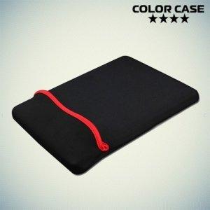 Чехол сумка для планшета 8 дюймов универсальный ColorCase