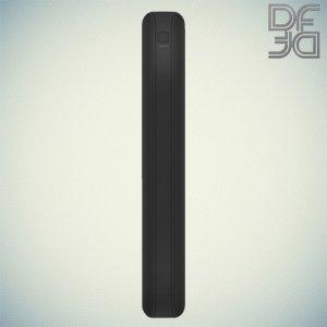 DF PRO-01 Внешний аккумулятор 16000 mAh 3 USB черный