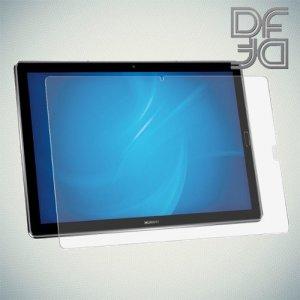 DF Закаленное защитное стекло для Huawei MediaPad M5 10.8