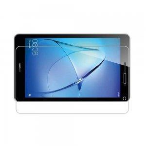 Закаленное защитное стекло для Huawei MediaPad T3 8 прозрачное